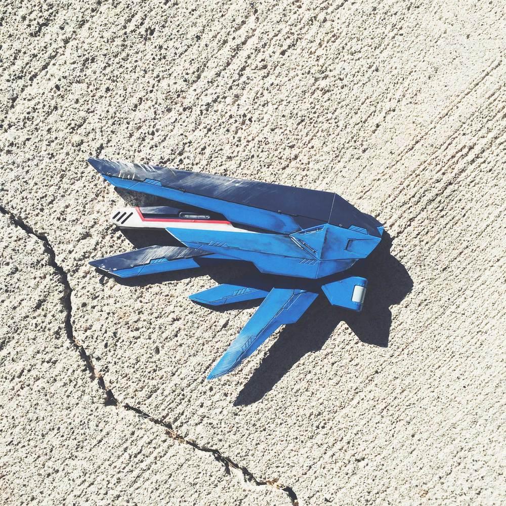 gundam-wing